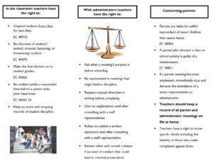 ita-teacher-mini-rights-inside-panel